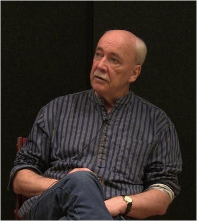Tim Dennehy