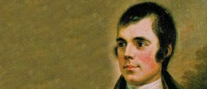 cropped-RobertBurns2