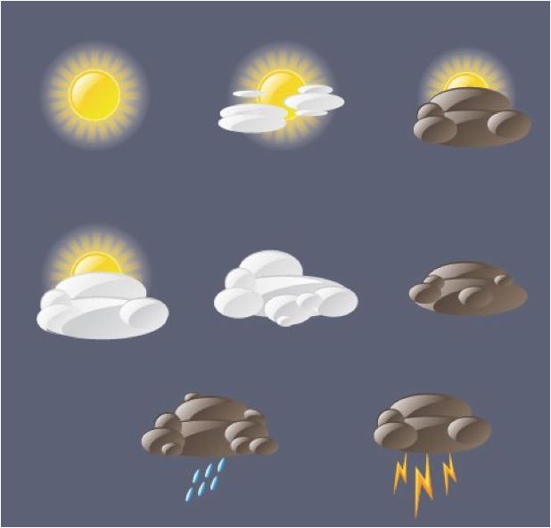 rain-etc